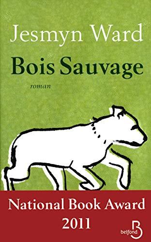 9782714453167: Bois Sauvage