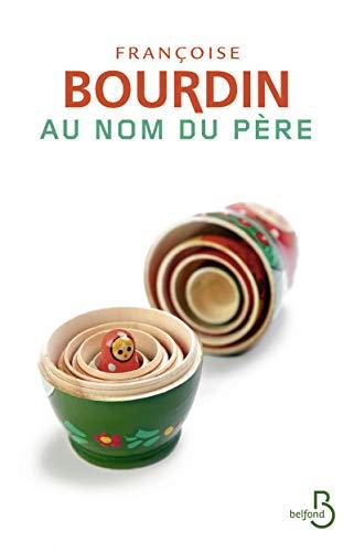 9782714456694: Au Nom Du Pere (French Edition)