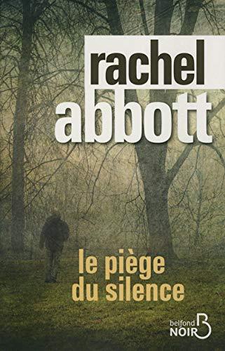9782714457684: Le Piège du silence
