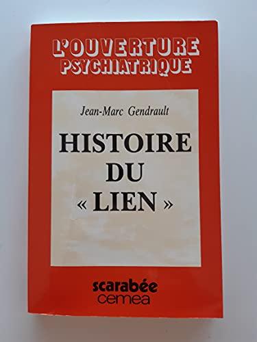 9782714500366: Histoire du