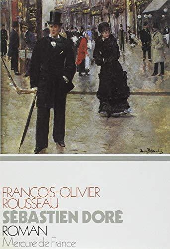 9782715213746: Sebastien Dore: Roman (French Edition)