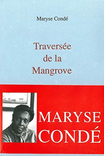 9782715216082: Traversée de la Mangrove
