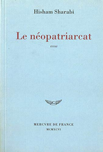 9782715218482: Le n�opatriarcat