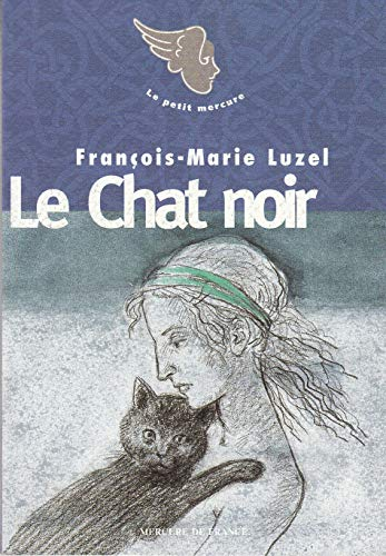 9782715219458: Le Chat noir