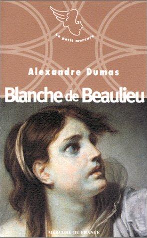 9782715219670: Blanche de Beaulieu