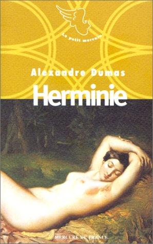9782715219694: Herminie