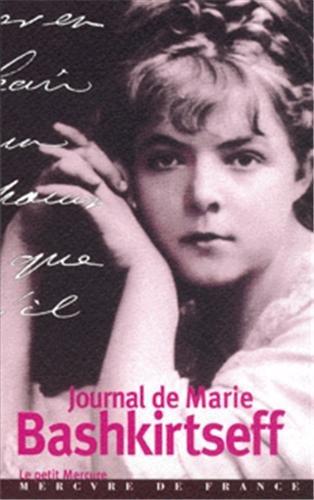 9782715221963: Journal
