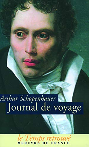 9782715226272: Journal de voyage (French Edition)