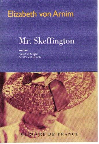 9782715227958: Mr Skeffington