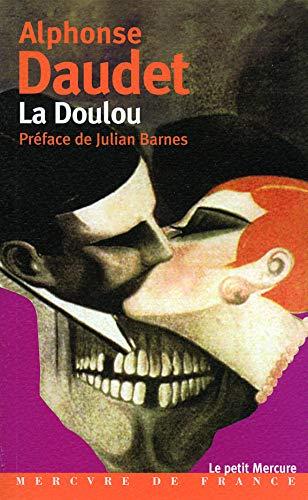 Doulou, LA (9782715228191) by Alphonse Daudet