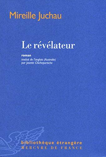 9782715231559: Le révélateur (French Edition)