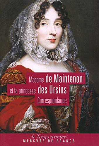 9782715235076: Correspondance: (1707 et 1709)