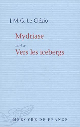 9782715235311: Mydriase