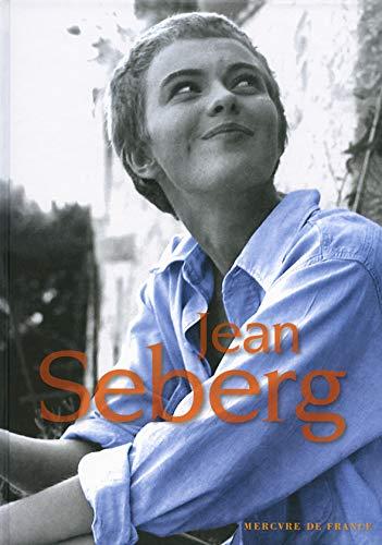 JEAN SEBERG: COLLECTIF