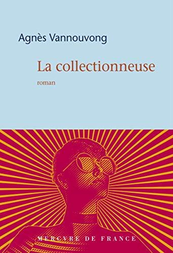 9782715253476: La collectionneuse