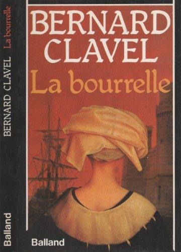 9782715802384: La Bourrelle