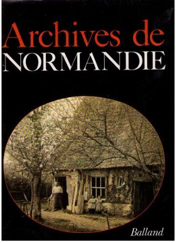 Archives de Savoie - Jacques Borgé,Nicolas Viasnoff