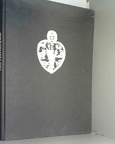 Les Tentations De Jerome Bosch a Salvador Dali: Tristan, Frederick
