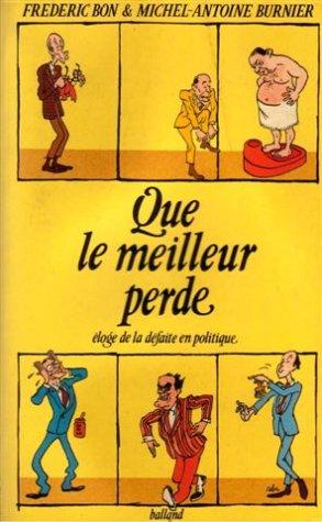 book__image