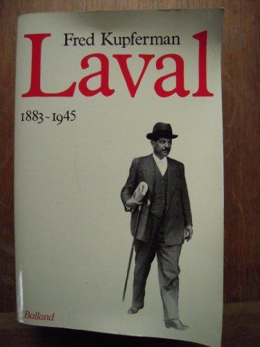 9782715806276: Laval