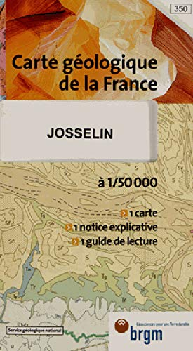 9782715913509: Josselin (French Edition)