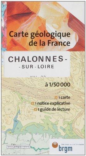 9782715914537: chalonnes/loire