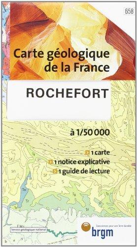9782715916586: Rochefort (French Edition)