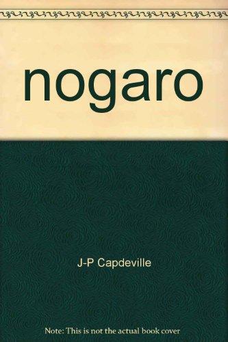 9782715919525: Carte géologique : Nogaro