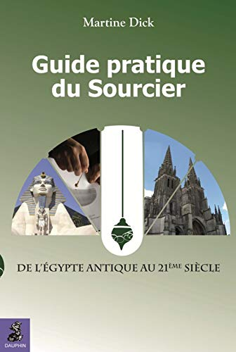 9782716313476: Guide pratique du sourcier