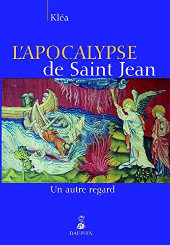 L' apocalypse de Saint Jean