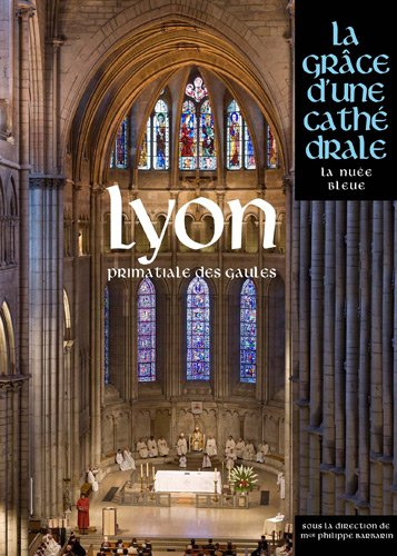 9782716507899: Lyon (French Edition)