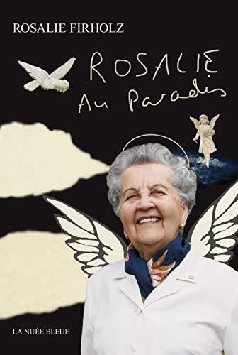 9782716507950: Rosalie-une fille de la campagne (French Edition)