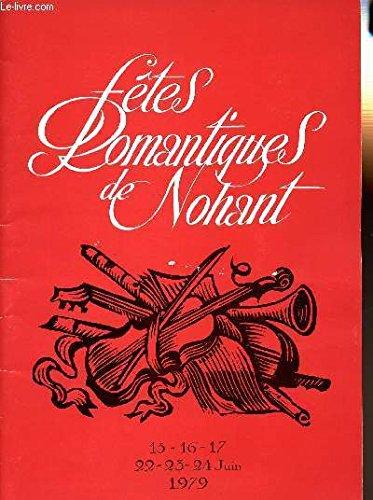 9782717714890: Joseph Sima, 1891-1971: Oeuvre graphique et amitiés littéraires. L. D. Germain, 1870-1936 : reliures : Bibliothèque nationale [Paris, 23 mai-24 juin] 1979 (French Edition)