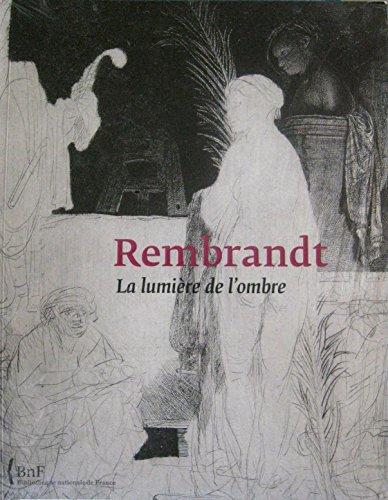 REMBRANDT : La lumière de l'ombre: LAMBERT ( Gisèle ) & SANTIAGO PAEZ ( Elena )
