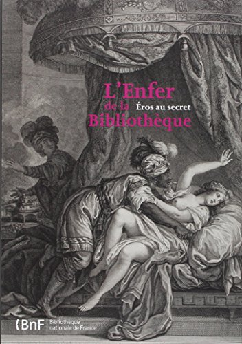 L'Enfer de la Bibliothèque (French Edition): COLLECTIF