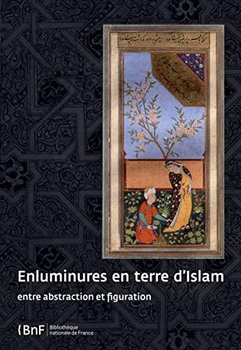 Enluminure en terre d'Islam: Annie Vernay-nouri; Annie
