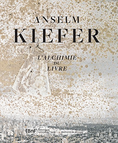 Anselm Kiefer: Collectif