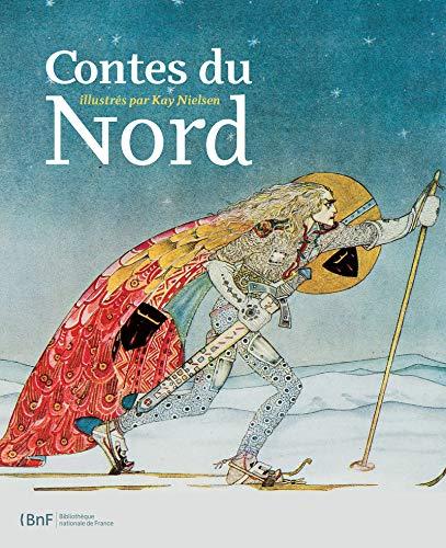 Contes du Nord: Collectif