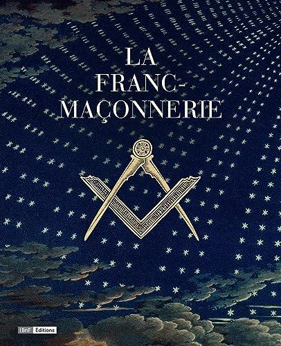 FRANC MACONNERIE -LA-: COLLECTIF
