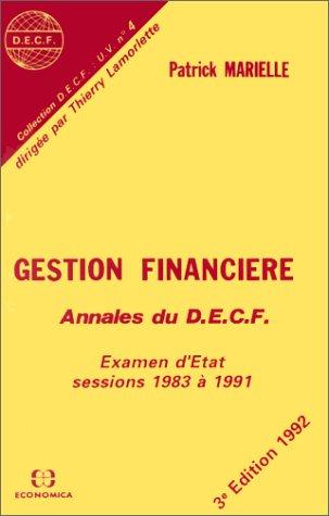Chronologie aerospatiale, 1940-1990: 50 ans d'aeronautique et: Carlier, Claude