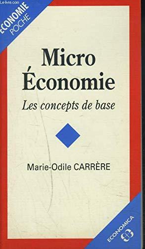 9782717831733: Micro-économie