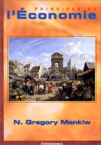 principles of macroeconomics mankiw pdf