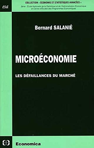 9782717836271: Microéconomie