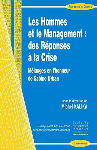 Les Hommes et le Management : des