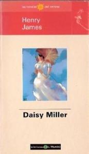 9782717900293: Daisy Miller