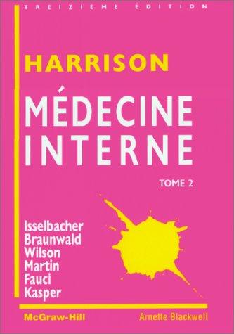 Medecine interne: n/a