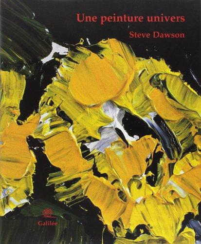 peinture - univers: Steve Dowson