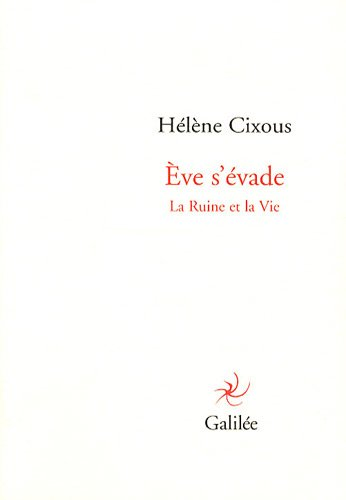 9782718607993: Eve s'évade (French Edition)
