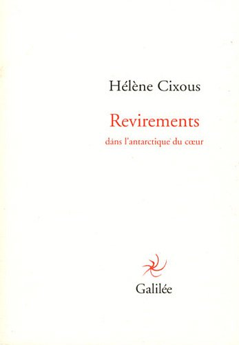 9782718608488: Revirements (French Edition)
