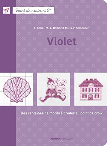 9782718907031: Missel dimanche integra (French Edition)